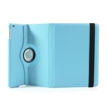 Pouzdro pro Apple iPad Air 1.gen. - 360° otočný držák / stojánek