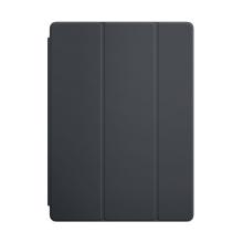 Originální Smart Cover pro Apple iPad Pro 12,9