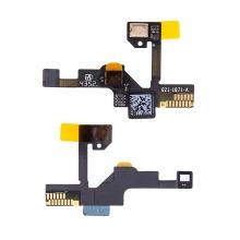 Flex kabel čidla osvětlení (induction flex) pro Apple iPhone 11 - kvalita A+