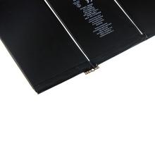 Baterie pro Apple iPad 3. / 4.gen. - kvalita A+