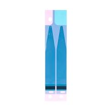 Adhezivní pásky / samolepky pro uchycení baterie Apple iPhone 6 (2ks)