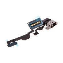 Flex kabel tlačítka napájení a digitální korunky (power flex) pro Apple Watch 42 mm Series 1 - kvalita A+