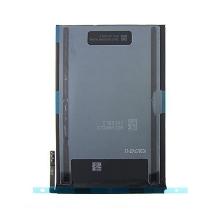Baterie pro Apple iPad mini (4440mAh) - kvalita A+