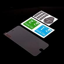 Tvrzené sklo (Tempered Glass) na přední část pro Apple iPhone 6 / 6S - 0,3mm