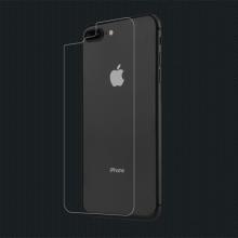 Tvrzené sklo (Tempered Glass) NILLKIN pro Apple iPhone 8 Plus - na zadní část - čiré - 0,3mm