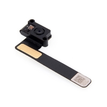 Přední kamera pro Apple iPad Air 1.gen. / 9,7