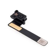 Přední kamera pro Apple iPad Air 1.gen. - kvalita A+