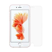 Tvrzené sklo pro Apple iPhone 7 / 8/ SE (2020) - ultratenké 0,1mm