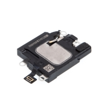 Jednotka vyzvánění - reproduktor pro Apple iPhone 11 Pro - kvalita A+