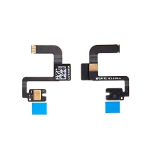 Flex kabel s SMD mikrofonem pro Apple iPad 4.gen. - kvalita A+