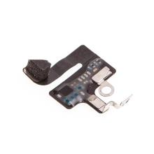 Flex kabel Wifi antény pro Apple iPhone 7 - kvalita A+