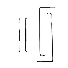 Samolepka (páska) pro fixaci dotykového skla (touch screen) pro Apple iPad Air 2 - kvalita A+