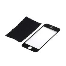 Super odolné tvrzené sklo (Tempered Glass) na přední část Apple iPhone 5 / 5C / 5S / SE