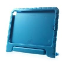 Ochranné pěnové pouzdro pro děti na Apple iPad Air 2 s rukojetí / stojánkem