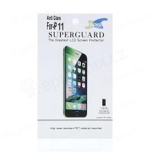Ochranná fólie pro Apple iPhone 11 - na zadní stranu - matná