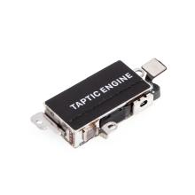 Vibrační motorek / Taptic engine pro Apple iPhone 11 Pro - kvalita A+