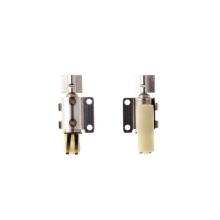 Vibrační motůrek pro Apple iPhone 3G / 3GS - kvalita A+