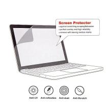 Ochranná fólie ENKAY pro Apple MacBook Air 13.3
