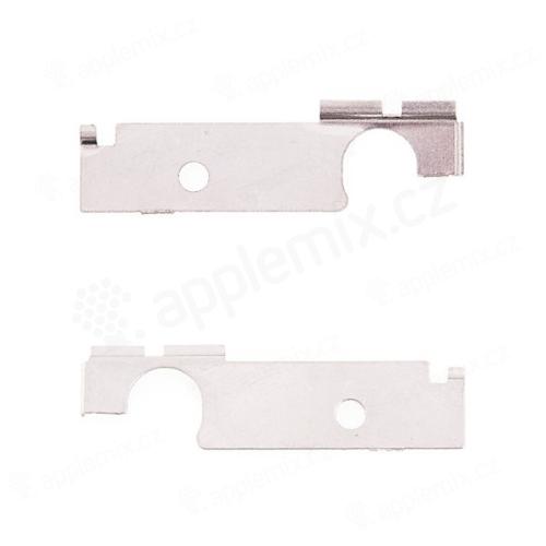 Kovový úchyt / držák přední kamery pro Apple iPod touch 4.gen. - kvalita A+