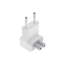 Originální Apple USB-C napájecí adaptér / nabíječka pro MacBook