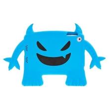 Ochranné pěnové pouzdro Gremlins pro Apple iPad mini / mini 2 / mini 3 - modré