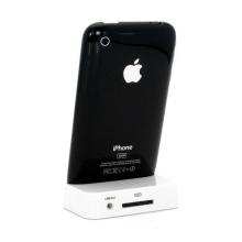 Dock (dokovací stanice) pro Apple iPhone 3G / 3GS