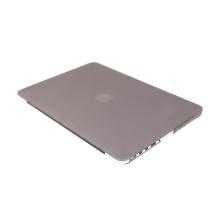 Obal / kryt pro Apple MacBook Pro 13 Retina (model A1425, A1502) - tenký - plastový - matný