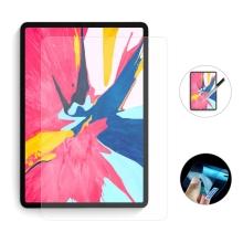 """Ochranná fólie Enkay pro Apple iPad Pro 11"""" - lesklá"""