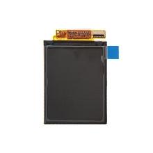 LCD displej pro Apple iPod nano 4.gen. - kvalita A+