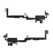 Flex kabel čidla osvětlení - indukční flex pro Apple iPhone Xs - kvalita A+