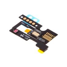 Flex kabel čidla osvětlení (induction flex) pro Apple iPhone 7 Plus - kvalita A+