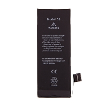 Baterie pro Apple iPhone 5S (1560mAh) - kvalita A+