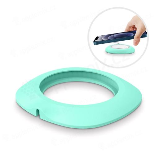 Kryt / obal pro Apple MagSafe nabíječku - silikonový