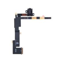 Flex kabel s audio jack konektorem pro Apple iPad 2.gen. (Wifi verze)