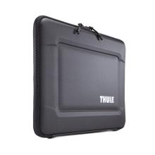 Pouzdro THULE Gauntlet pro Apple Macbook Air / Pro 15 - černé