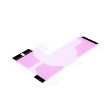 Adhezivní pásky / samolepky pro uchycení baterie Apple iPhone 11 Pro Max - kvalita A+