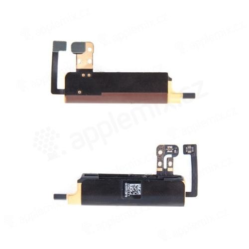 Anténa pro Apple iPad mini / mini 2 / mini 3 (4G verze) - delší - kvalita A+