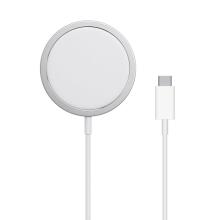 Kryt / obal pro Apple MagSafe nabíječku - plastový