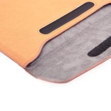 Pouzdro pro Apple iPad 1. / 2. / 3. / 4.gen., Air 1. / 2.gen., Pro 9,7 - umělá kůže