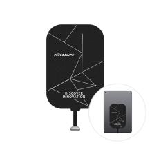 Podložka / přijímač NILLKIN pro bezdrátové nabíjení Qi pro Apple iPad mini s Lightning konektorem - černý