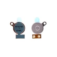 Vibrační motorek pro Apple iPhone 4S - kvalita A+