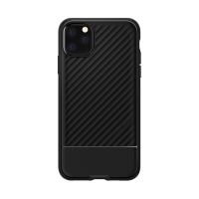 Kryt SPIGEN Cecile pro Apple iPhone 12 / 12 Pro - plastový / gumový