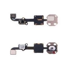 Flex s mikrospínačem Home Button pro Apple iPhone 6 / 6 Plus - kvalita A+