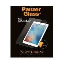 Tvrzené sklo (Tempered Glass) PANZERGLASS pro Apple iPad Air 1 / 2 / Pro 9,7 / 9,7 (2017-2018) - přední - 0,4mm