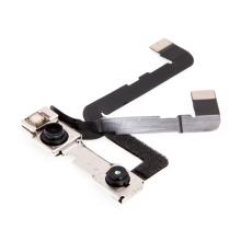 Přední fotoaparát / kamera + Face ID modul pro Apple iPhone 11 Pro Max - kvalita A+