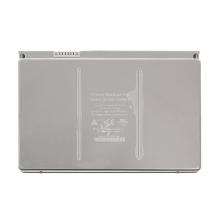 Baterie pro Apple MacBook Pro 17