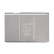 Baterie pro Apple MacBook Pro 17 A1151 / A1212 / A1229 / A1261 (2006, 2007, 2008), typ baterie A1189 - kvalita A+