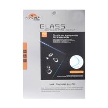 "Tvrzené sklo (Tempered Glass) RURIHAI pro Apple iPad 11"" (2018 - 2021) - 0,18mm - 2,5D"