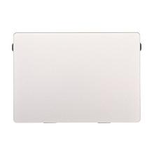 """Trackpad pro Apple MacBook Air 13"""" A1466 (2013 - 2017) - kvalita A+"""