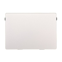 "Trackpad pro Apple MacBook Air 13"" A1466 (rok 2013, 2014, 2015) - kvalita A+"